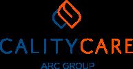 Cality Care Australia